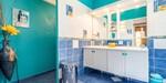 Vente Maison 5 pièces 170m² Vétraz-Monthoux (74100) - Photo 20