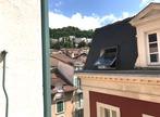 Location Appartement 2 pièces 57m² Voiron (38500) - Photo 5