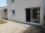 Location Maison 4 pièces 88m² Champier (38260) - Photo 36