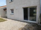 Location Maison 4 pièces 88m² Champier (38260) - Photo 2