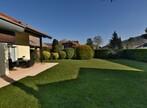 Sale House 5 rooms 110m² Gaillard (74240) - Photo 2
