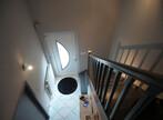 Vente Maison 7 pièces 190m² Rixheim (68170) - Photo 15