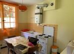 Vente Maison 98m² Aydat (63970) - Photo 4