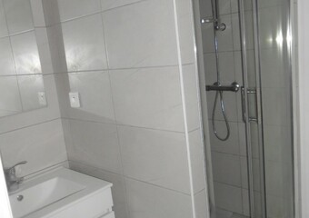 Location Appartement 2 pièces 32m² Chauny (02300) - Photo 1