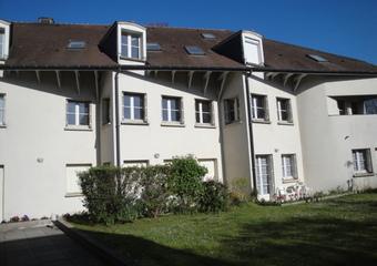 Location Appartement 2 pièces 45m² Nemours (77140) - Photo 1