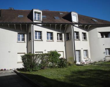 Location Appartement 2 pièces 45m² Nemours (77140) - photo