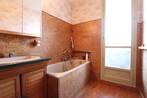 Vente Appartement 5 pièces 78m² Seyssinet-Pariset (38170) - Photo 8