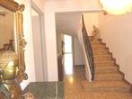 Vente Maison 7 pièces 252m² Saint-Laurent-de-la-Salanque (66250) - Photo 11