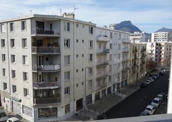 Location Appartement 3 pièces 53m² Grenoble (38100) - Photo 1