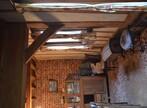 Vente Maison 4 pièces 150m² Saulchoy (62870) - Photo 9
