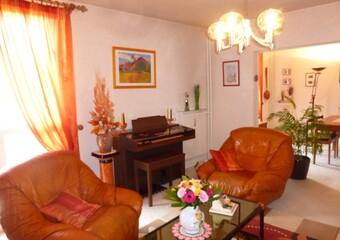 Vente Appartement 4 pièces 72m² Montélimar (26200) - photo