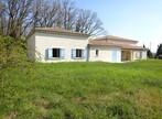 Vente Maison 7 pièces 209m² Montélimar (26200) - Photo 2