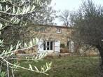Vente Maison 5 pièces 170m² Orgnac-l'Aven (07150) - Photo 14