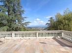 Vente Maison 300m² Tournon-sur-Rhône (07300) - Photo 5