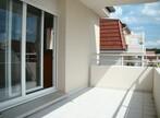 Location Appartement 4 pièces 86m² Ebersheim (67600) - Photo 6