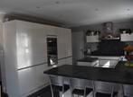 Vente Maison 6 pièces 135m² Rives (38140) - Photo 2