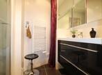 Vente Appartement 4 pièces 80m² Grenoble (38000) - Photo 5