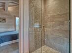 Sale House 5 rooms 148m² Combloux (74920) - Photo 10
