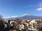 Vente Appartement 2 pièces 29m² Grenoble (38000) - Photo 7