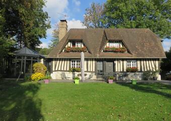 Vente Maison Notre Dame de Gravenchon - photo