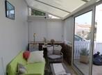 Vente Maison 3 pièces 66m² Olonne-sur-Mer (85340) - Photo 4