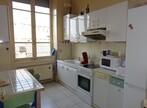 Vente Appartement 3 pièces 58m² Bourgoin-Jallieu (38300) - Photo 5