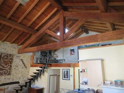 Vente Maison Pont-du-Château (63430) - Photo 9