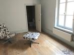 Vente Maison 5 pièces 160m² Montreuil (62170) - Photo 7