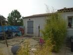 Sale House 6 rooms 101m² La Bastide-des-Jourdans (84240) - Photo 31