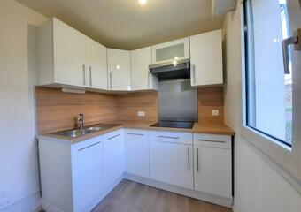 Vente Appartement 3 pièces 64m² Nantes (44200) - Photo 1