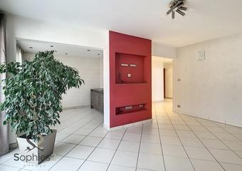 Vente Appartement 4 pièces 78m² Seyssins (38180) - Photo 1