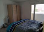 Renting Apartment 3 rooms 62m² Bénesse-Maremne (40230) - Photo 4