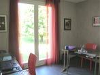 Vente Maison 7 pièces 220m² Heyrieux (38540) - Photo 9