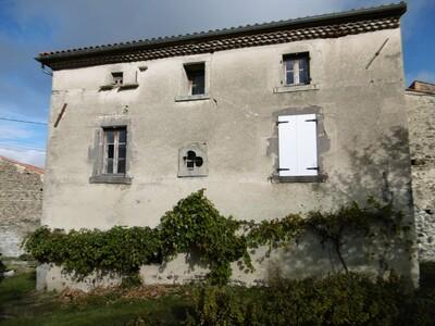 Vente Maison Saint-Julien-de-Coppel (63160) - Photo 20