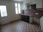 Location Maison 55m² Lillebonne (76170) - Photo 2