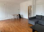 Vente Appartement 3 pièces 92m² Grenoble (38000) - Photo 4