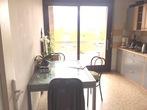 Vente Appartement 3 pièces 55m² Grenoble (38100) - Photo 6