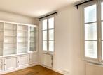 Location Appartement 2 pièces 61m² Paris 06 (75006) - Photo 3