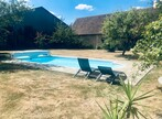 Sale House 6 rooms 210m² rambouillet - Photo 5