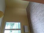 Vente Appartement 3 pièces 57m² Cambo-les-Bains (64250) - Photo 3