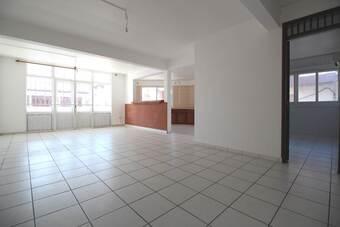 Location Appartement 3 pièces 77m² Cayenne (97300) - photo