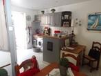 Vente Maison 4 pièces 50m² Pia (66380) - Photo 6
