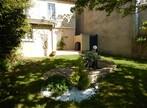 Vente Maison 5 pièces 116m² Parthenay (79200) - Photo 26
