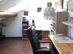 Vente Appartement 5 pièces 122m² Grenoble (38000) - Photo 4