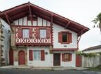 Vente Maison 3 pièces 74m² La Bastide-Clairence (64240) - Photo 20