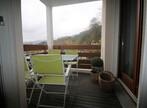Location Appartement 3 pièces 62m² Chambéry (73000) - Photo 3