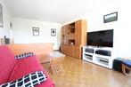 Vente Appartement 3 pièces 69m² Grenoble (38100) - Photo 1