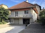 Vente Maison 5 pièces 115m² La Tour-du-Pin (38110) - Photo 3