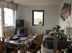 Location Appartement 2 pièces 44m² Grenoble (38000) - Photo 10