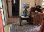 Sale Apartment 2 rooms 51m² Agen (47000) - Photo 6